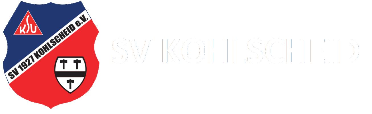 SV Kohlscheid