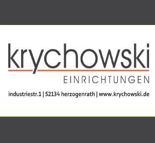 Krychowski Einrichtungen
