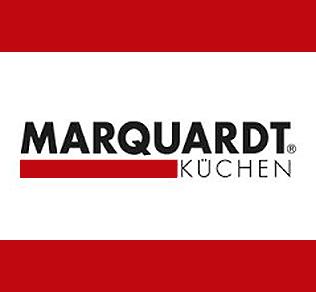 Marquardt Küchen