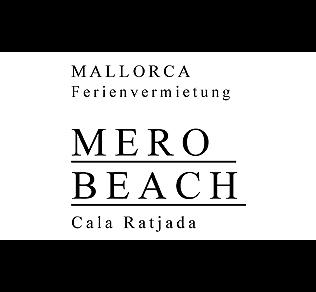 Mero Beach Ferienvermietung