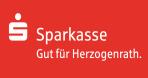 Sparkasse Herzogenrath